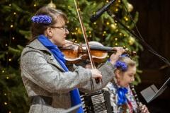 Koncert-Noworoczny-Fara-Pilzno-17