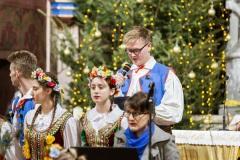 Koncert-Noworoczny-Fara-Pilzno-2