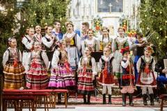 Koncert-Noworoczny-Fara-Pilzno-4