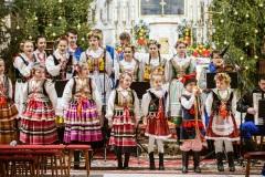 Koncert-Noworoczny-Fara-Pilzno-5