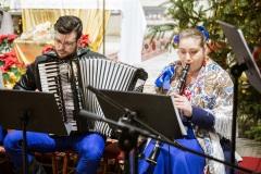 Koncert-Noworoczny-Fara-Pilzno-7