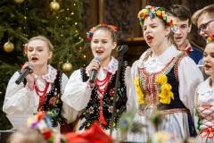 Koncert-Noworoczny-Fara-Pilzno-8