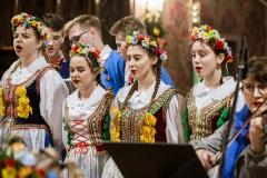 Koncert-Noworoczny-Fara-Pilzno-9