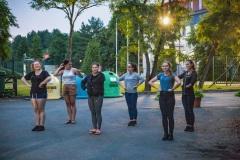 Festiwal-Litwa-10