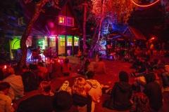 Festiwal-Litwa-102