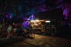 Festiwal-Litwa-105