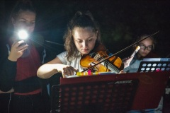 Festiwal-Litwa-11