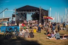 Festiwal-Litwa-110