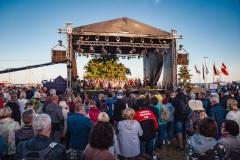 Festiwal-Litwa-111