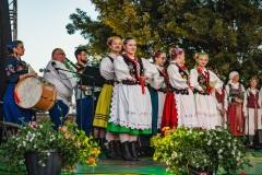 Festiwal-Litwa-112
