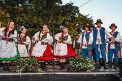 Festiwal-Litwa-113