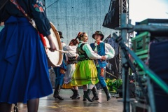 Festiwal-Litwa-114