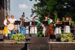 Festiwal-Litwa-124