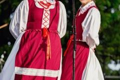 Festiwal-Litwa-125