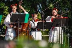 Festiwal-Litwa-126