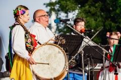 Festiwal-Litwa-127