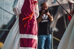 Festiwal-Litwa-128