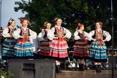 Festiwal-Litwa-129
