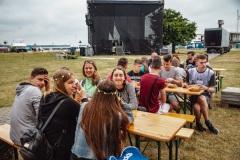 Festiwal-Litwa-13