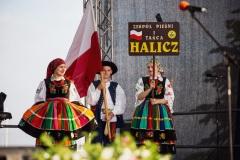 Festiwal-Litwa-130