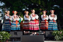 Festiwal-Litwa-131