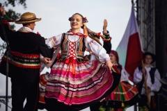 Festiwal-Litwa-133