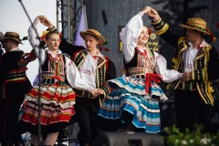 Festiwal-Litwa-134