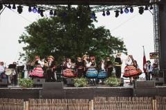 Festiwal-Litwa-135