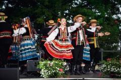 Festiwal-Litwa-136