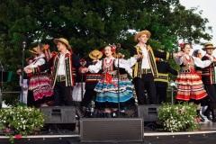 Festiwal-Litwa-137