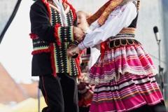 Festiwal-Litwa-138