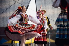 Festiwal-Litwa-139