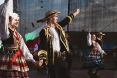 Festiwal-Litwa-140