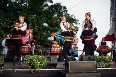 Festiwal-Litwa-141