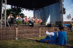 Festiwal-Litwa-142