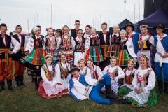 Festiwal-Litwa-144