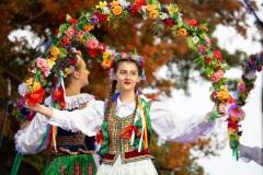 Festiwal-Litwa-146