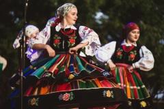 Festiwal-Litwa-147