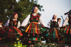 Festiwal-Litwa-148