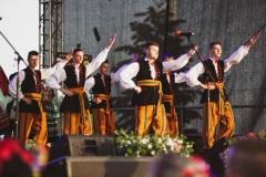 Festiwal-Litwa-149
