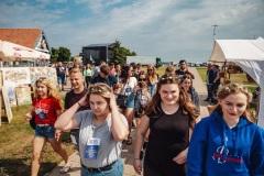 Festiwal-Litwa-15