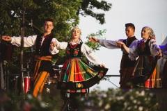 Festiwal-Litwa-150