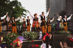 Festiwal-Litwa-151