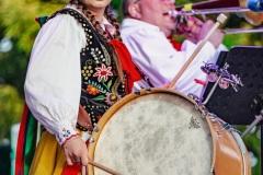 Festiwal-Litwa-152