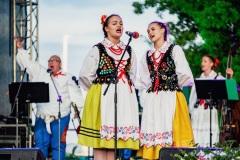 Festiwal-Litwa-154