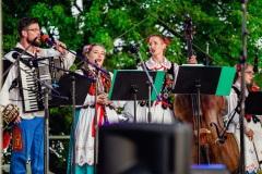 Festiwal-Litwa-155