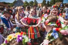 Festiwal-Litwa-159