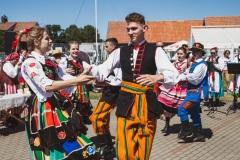 Festiwal-Litwa-160