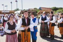 Festiwal-Litwa-161