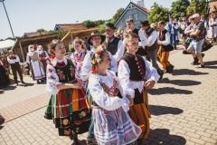 Festiwal-Litwa-162
